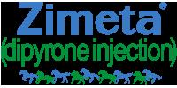 Zimeta.com
